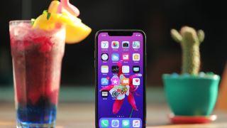 BOE چین میخواهد به یکی از تامینکنندگان پنل OLED آیفون اپل بدل شود