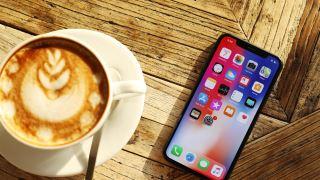 ادامه مذاکرات اپل و BEO چین برای تامین نمایشگر OLED آیفونهای بعدی