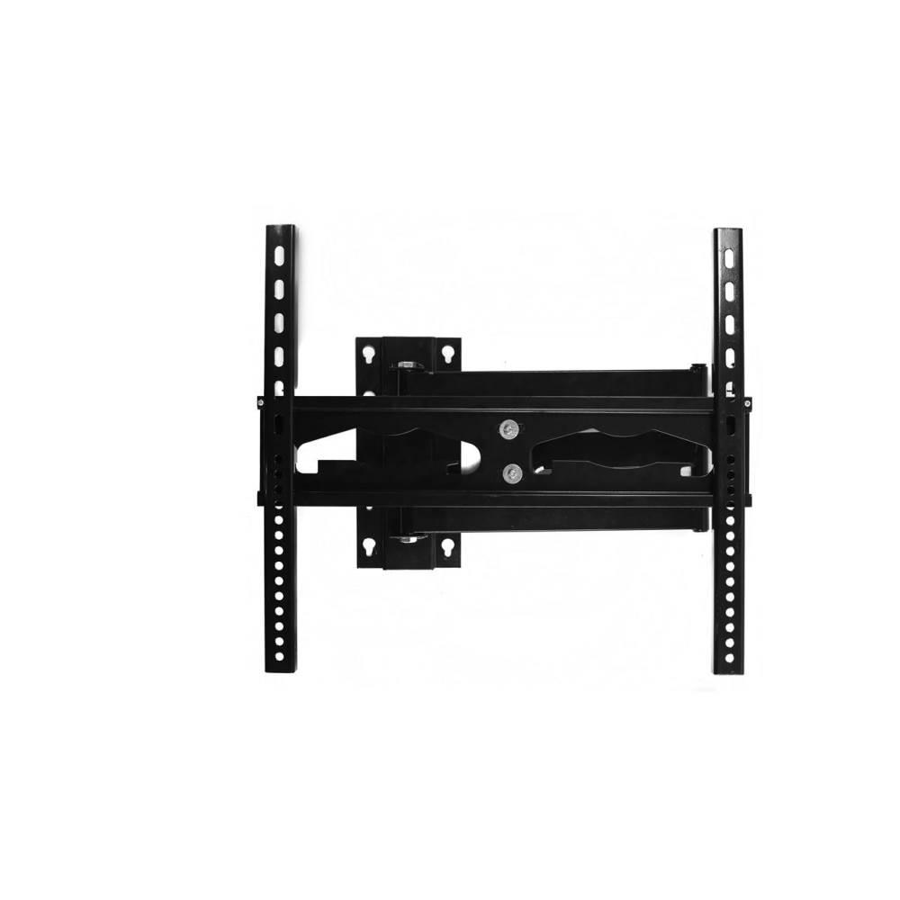 پایه دیواری 1بازویی متوسط/2 زانو مدل BM-3250