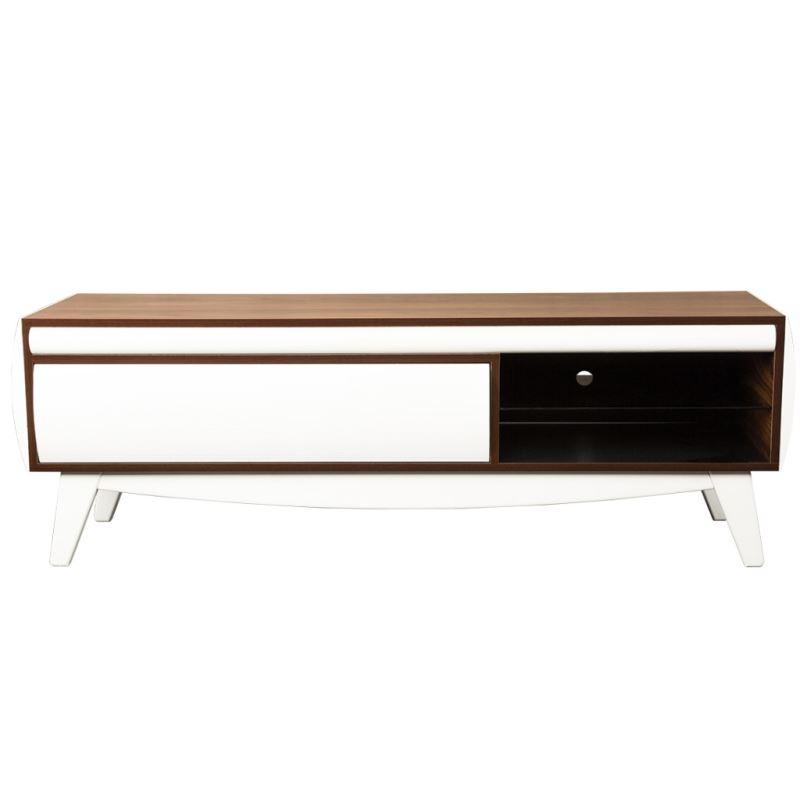 میز تلویزیون ناژین مدل 178140