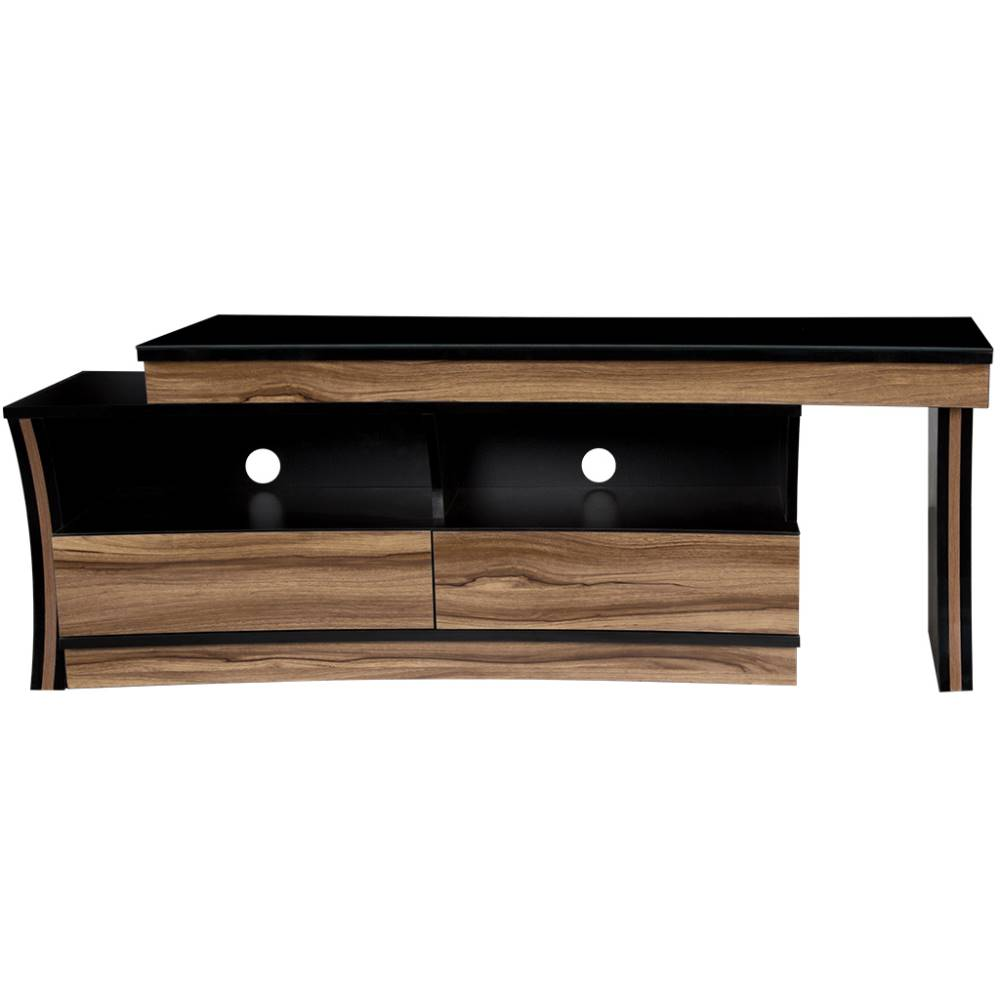 میز تلویزیون ناژین مدل های  120120،120150