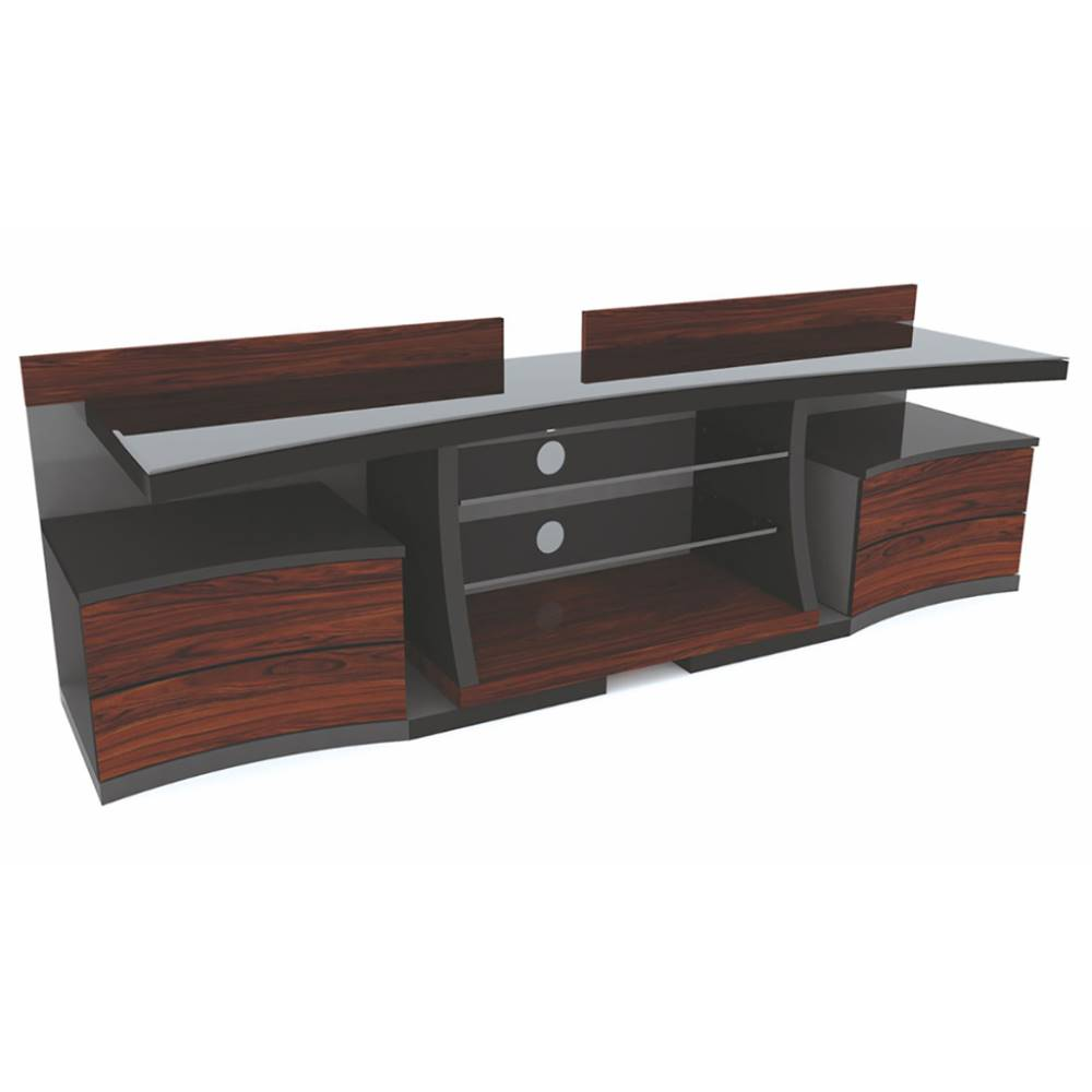 میز تلویزیون ناژین مدل 113140