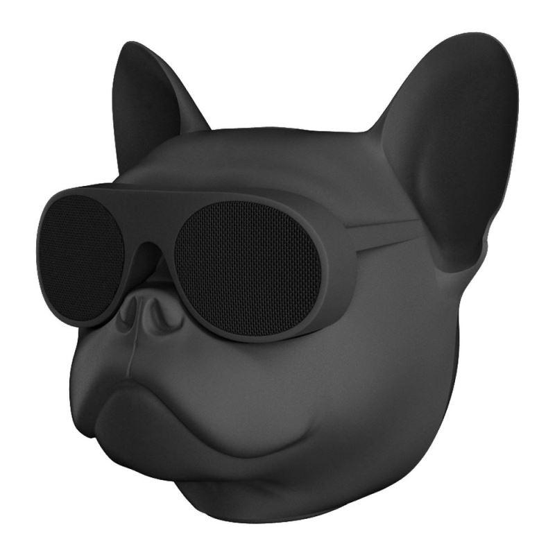 اسپیکر برند AreoBull طرح سگ