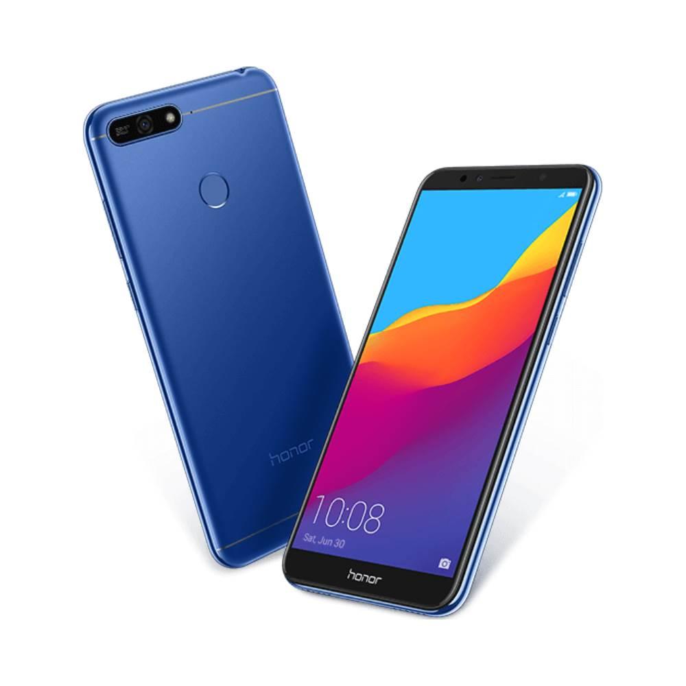 گوشی موبایل هوآوی مدل Honor 7a