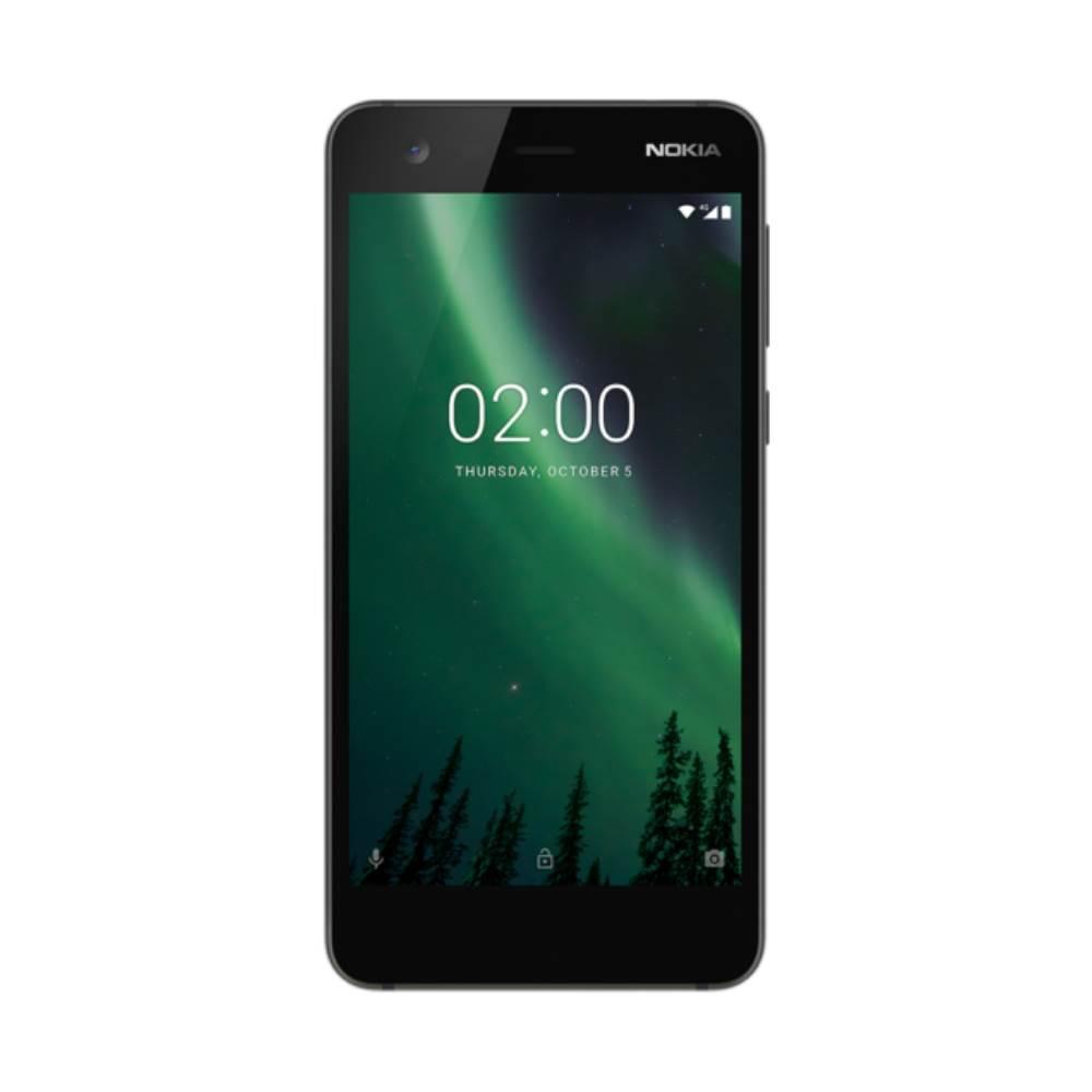 گوشی موبایل نوکیا مدل 2