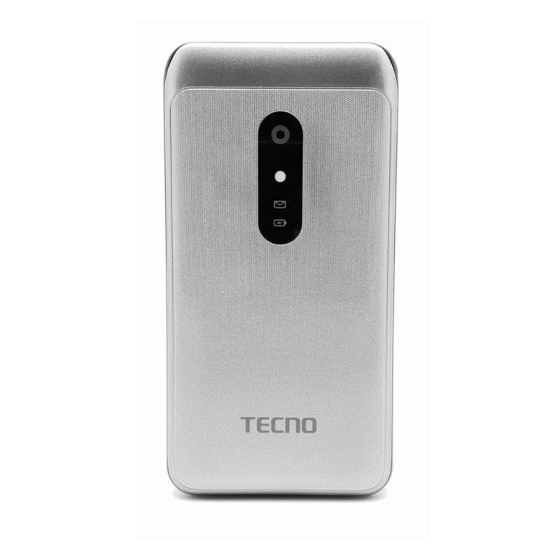 گوشی موبایل تکنو مدل t701