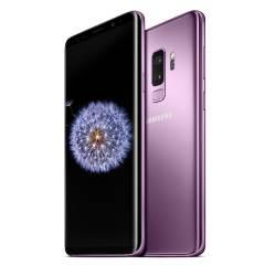 گوشی موبایل سامسونگ مدل Galaxy S9 پلاس