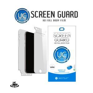 محافظ صفحه نمایش بست سوییت