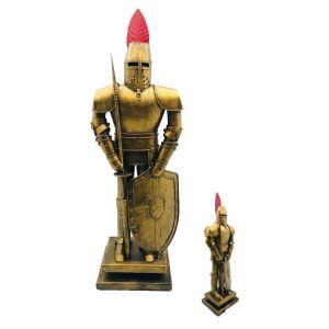 ماکت فلزی شوالیه SG-8741