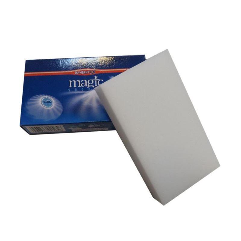 ابر جادویی magic