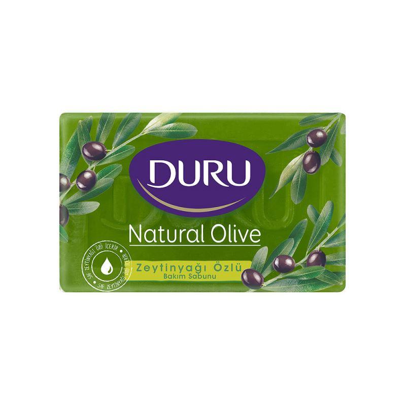 صابون دورو سری Body Care مدل Natural Olive