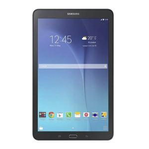 تبلت سامسونگ مدل Galaxy Tab E 9.6 3G SM-T561 ظرفیت 8 گیگابایت مشکی