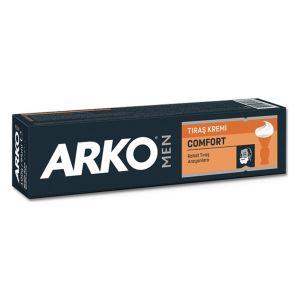 خمیر اصلاح آرکو مدل COMFORT