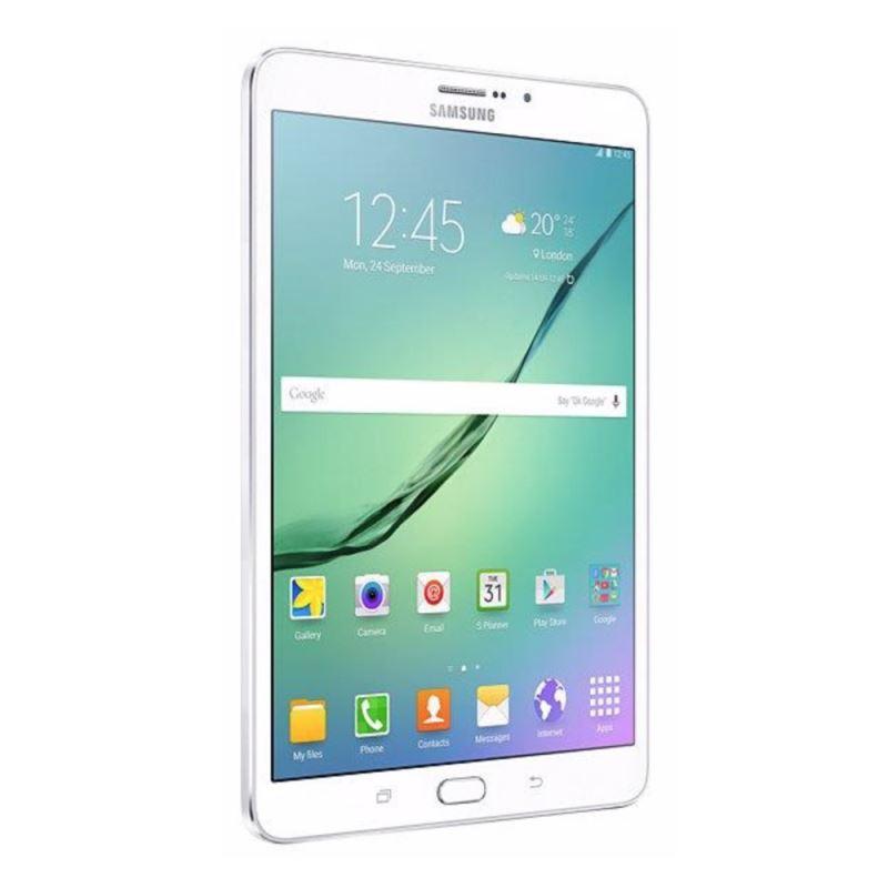 تبلت سامسونگ مدل Galaxy Tab S2 9.7 New Edition LTE ظرفیت 32 گیگابایت سفید