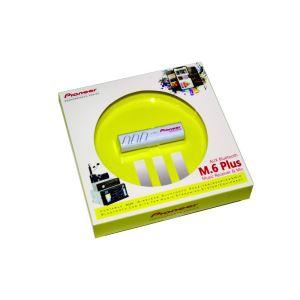 گیرنده بلوتوث صدا پایونیر مدل M6.PLUS