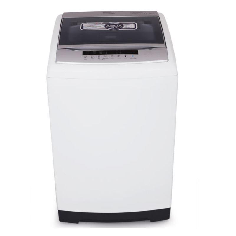 ماشین لباسشویی پاکشوما مدل WTU-1012 با ظرفیت 10کیلوگرم