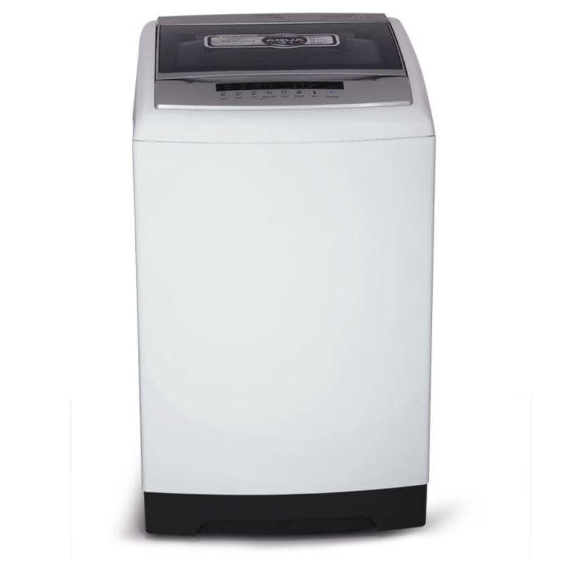 ماشین لباسشویی پاکشوما مدل WTU-1212 با ظرفیت 12کیلوگرم