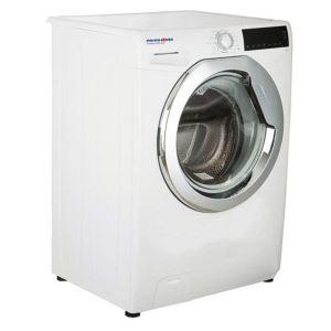 ماشین لباسشویی پاکشوما مدل WFU 91399 ظرفیت 9 کیلوگرم