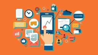 25 نفر از تاثیرگذارترین افراد در بازاریابی دیجیتال در سال 2019(بخش دوم)