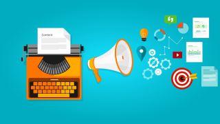 25 نفر از تاثیرگذارترین افراد در بازاریابی دیجیتال در سال 2019(بخش سوم)
