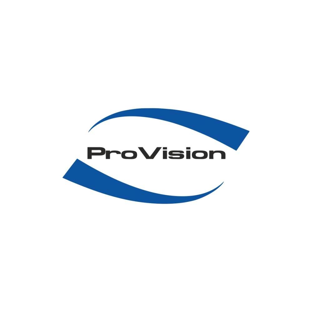 پاور بانک پروویژن 10000 میلی آمپر مدل PB98