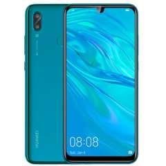 گوشی موبایل هوآوی مدل P Smart 2019 دو سیم کارت ظرفیت 64 گیگابایت رنگ آبی