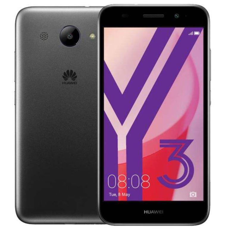 گوشی موبایل هوآوی مدل  Y3 Prime 2018