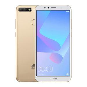 گوشی موبایل هوآوی مدل Y6 Prime 2018 ATU-L31 دو سیم کارت ظرفیت 16 گیگابایت