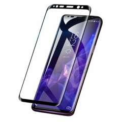 محافظ صفحه نمایش مناسب برای گوشی موبایل سامسونگ Galaxy S9 Plus
