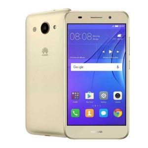 گوشی موبایل هوآوی مدل Y3 2017 3G دو سیمکارت