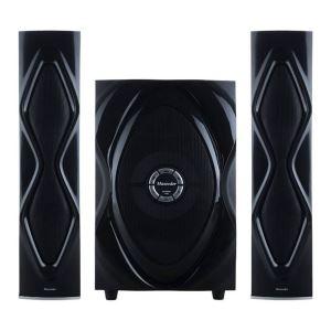 پخش کننده خانگی مکسیدر سری MX-PS1653 مدل FY03