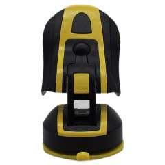 پایه نگهدارنده گوشی Yesido C13 Car Holder