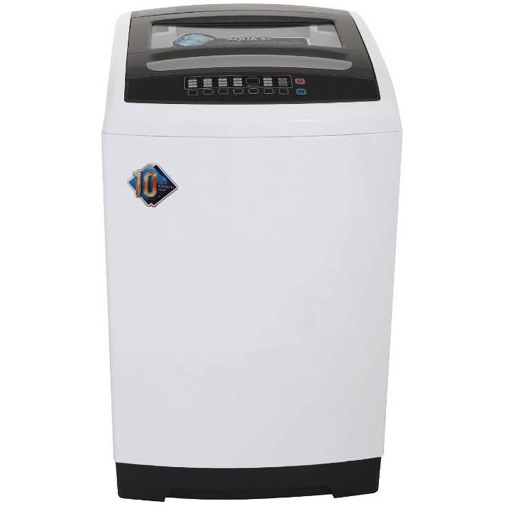 ماشین لباسشویی مایدیا مدل TW-6912 با ظرفیت 12 کیلوگرم