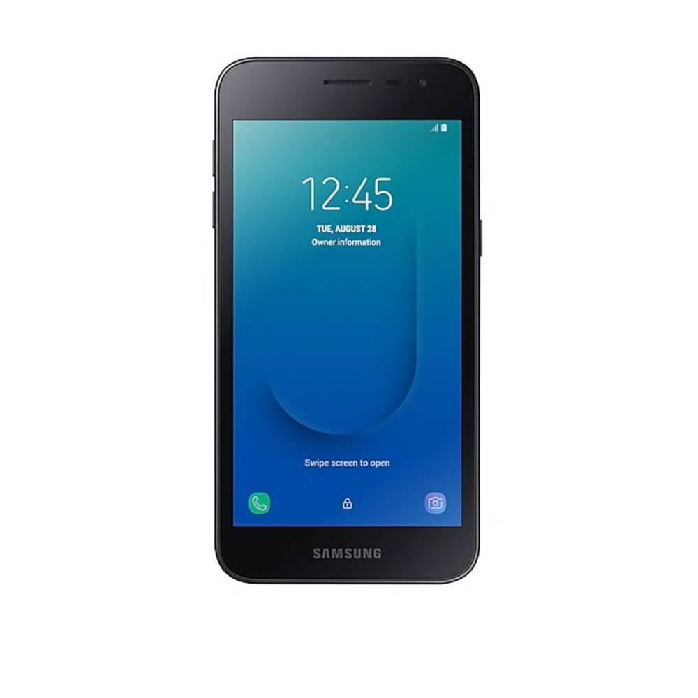 گوشی موبایل سامسونگ مدل Galaxy J2 Core دو سیم کارت