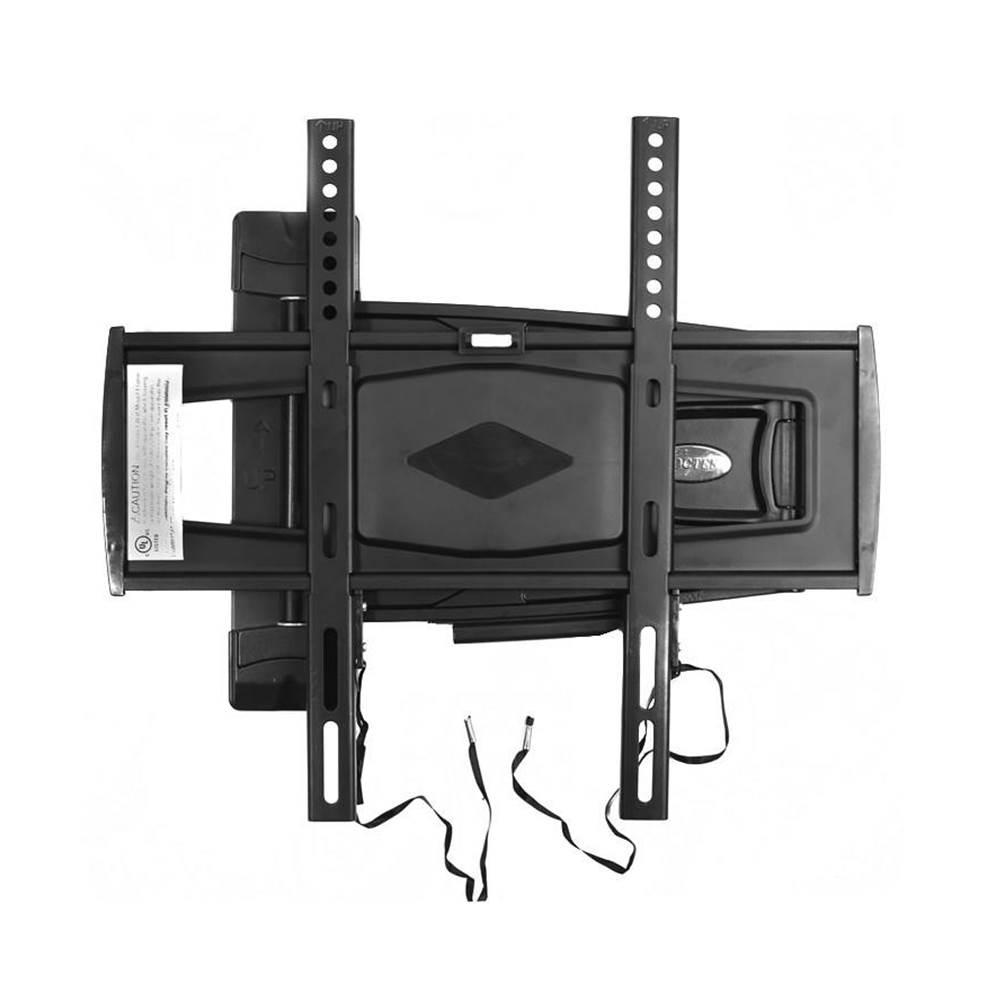پایه دیواری لوکتک مدل PSW-801 Sat مناسب برای تلویزیون های 26 تا 43 اینچی