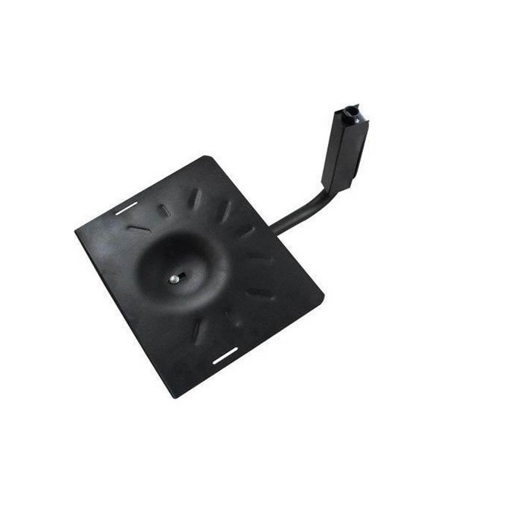 پایه دیواری تلویزیون تی وی جک مدل T2 مناسب برای تلوزیون 21 اینچی