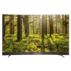 تلویزیون هوشمند تی سی ال مدل 49P3CF سایز 49 اینچ