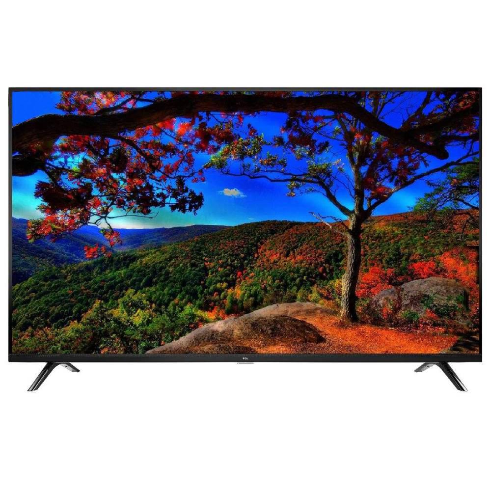 تلویزیون ال سی دی تی سی ال مدل 49D3000 سایز 49 اینچ
