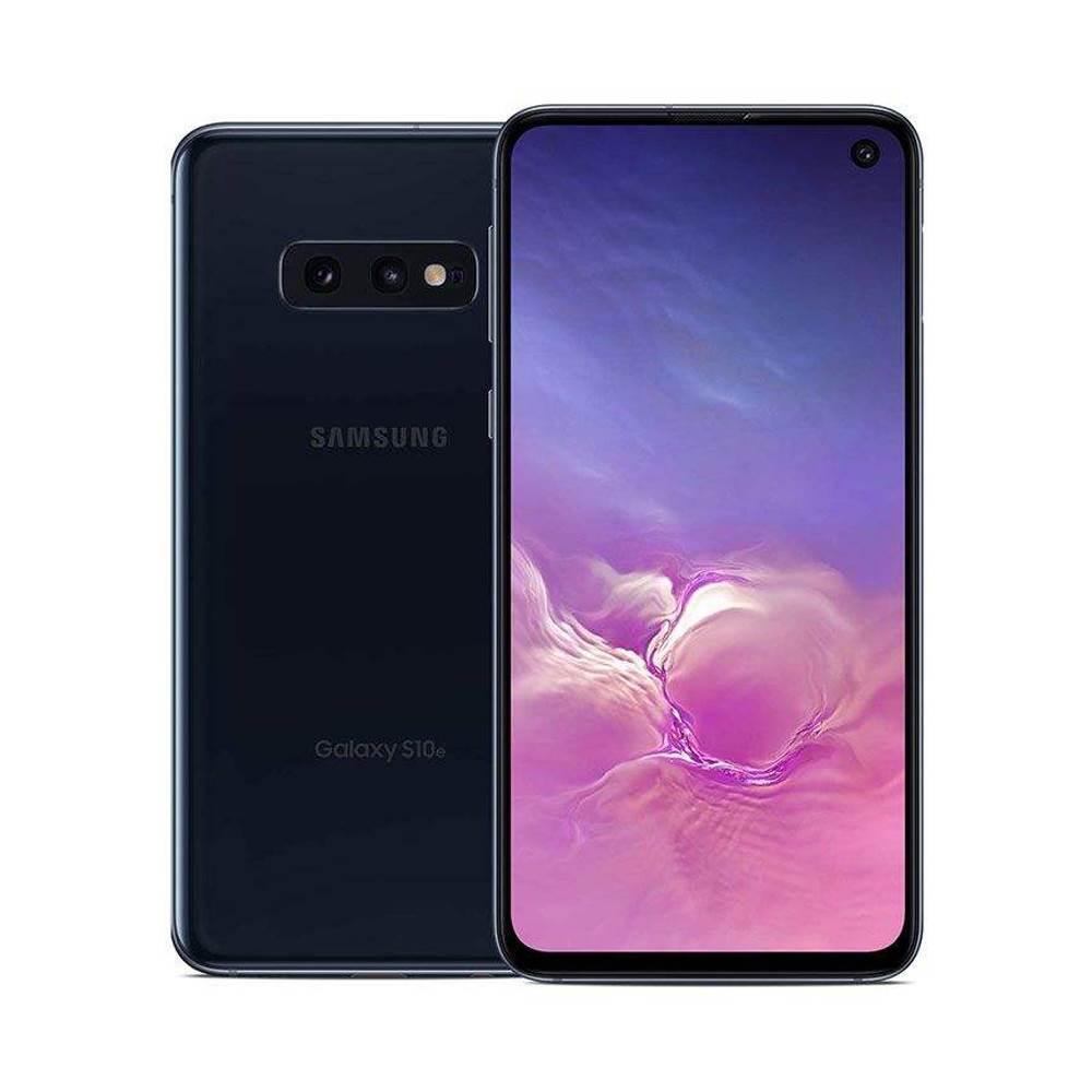 گوشی موبایل سامسونگ مدل Galaxy S10e SM-G970F/DS دو سیم کارت ظرفیت 128 گیگابایت
