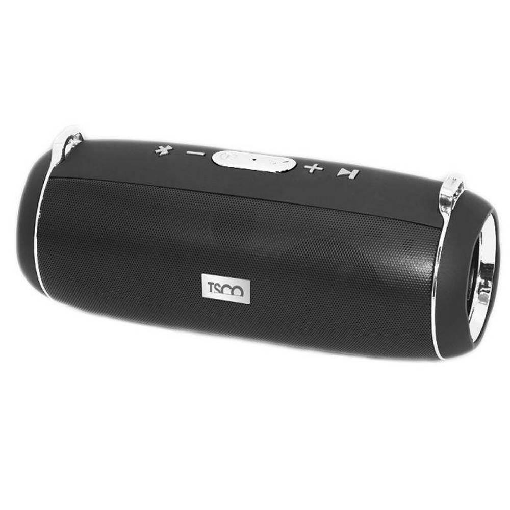 اسپیکر بلوتوثی قابل حمل تسکو مدل TS 2361