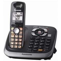 تلفن بی سیم پاناسونیک مدل KX-TG6541