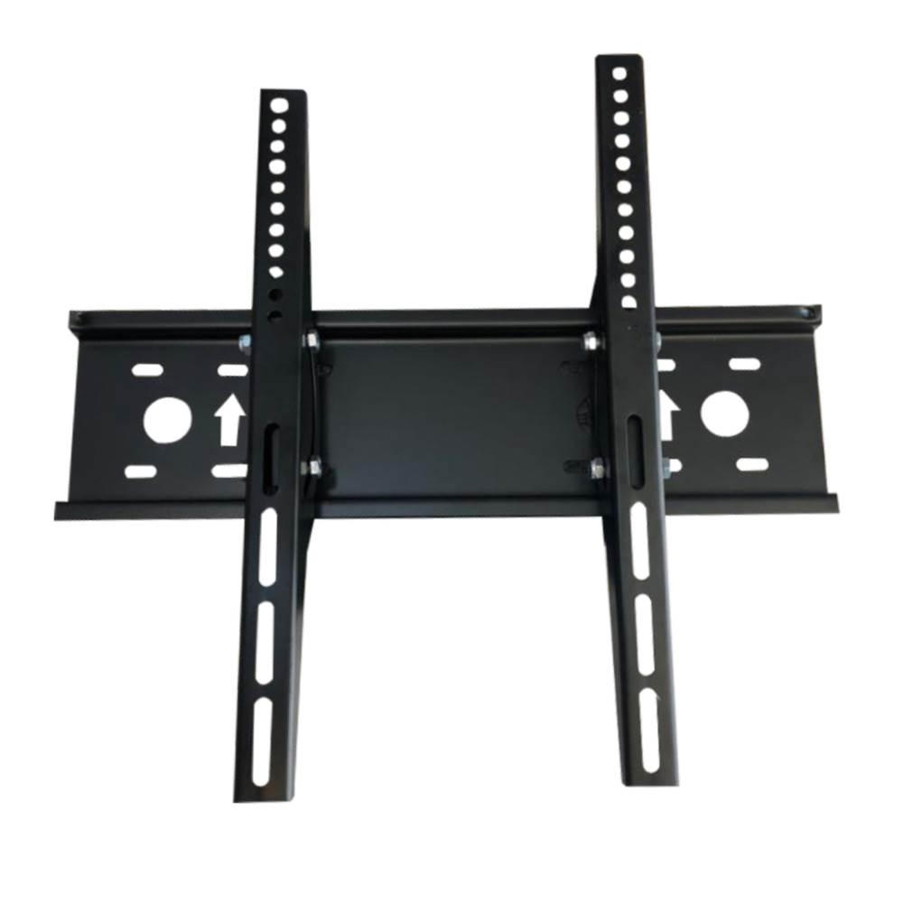 پایه دیواری تلویزیون برهان مدل 2000 مناسب برای تلویزیون 32 تا 55 اینچ