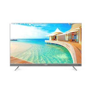تلویزیون هوشمند ایکس ویژن مدل 55XTU725 سایز 55 اینچ