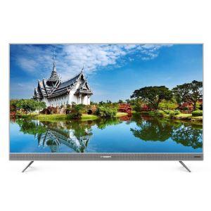 تلویزیون ایکس ویژن مدل 49XTU725 سایز 49 اینچ