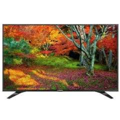 تلویزیون ال ای دی هوشمند ایکس ویژن مدل 49XT530 سایز 49 اینچ