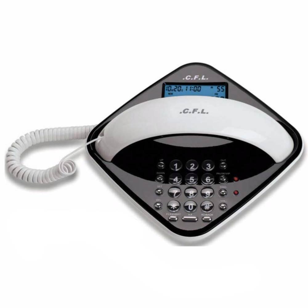تلفن رومیزی سی اف ال CFL 939