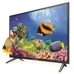 تلویزیون آکسون XT-4090 سایز 40 اینچ