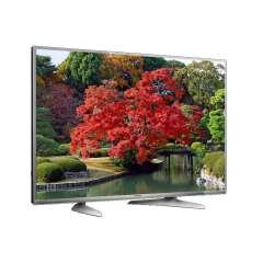 تلویزیون هوشمند پاناسونیک 49DX650R سایز 49 اینچ
