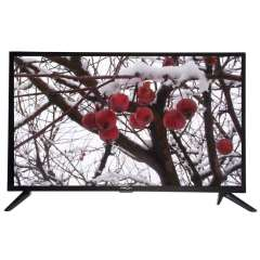تلویزیون آکسون XT-3282 سایز 32 اینچ