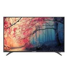 تلویزیون ایکس ویژن مدل 32XT520 سایز 32 اینچ